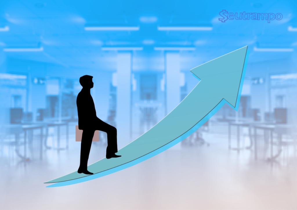Benefícios de se investir em cursos profissionalizantes 1024x724 - Curso profissionalizante: por que você deve fazer?