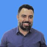 Prof. Vinícius Floriano