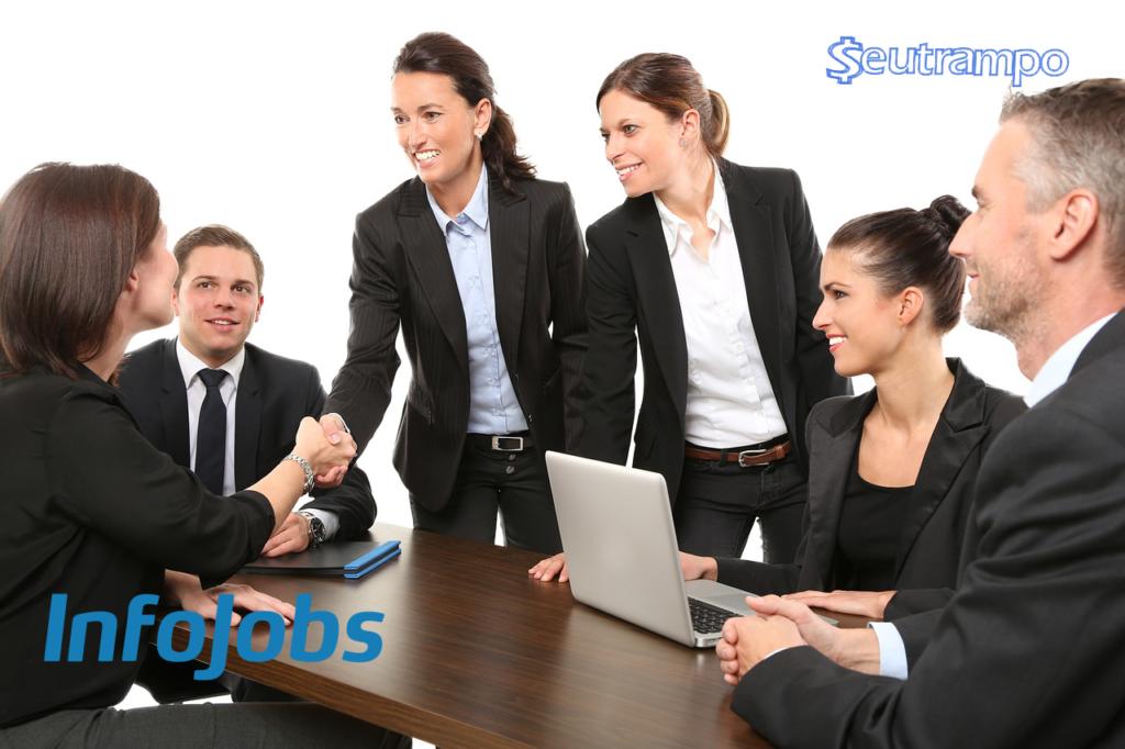 Vaga de emprego no Infojobs 1024x682 - Vaga de Emprego! 5 Sites para encontrar a Sua.