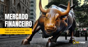 1 1 300x160 - Mercado Financeiro: tudo que você precisa saber e como funciona