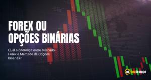 4 300x160 - Qual a diferença entre Mercado Forex e Mercado de Opções binárias