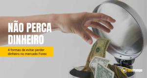 thumbnail 1 300x160 - 4 formas de evitar perder dinheiro no mercado Forex