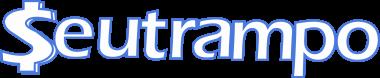 Logo Seu Trampo 2 obr4l91d4dc45e0s4dk8azn0uybpfl2uxbz6ch9ma4 - Inscrição como conquistar seu emprego